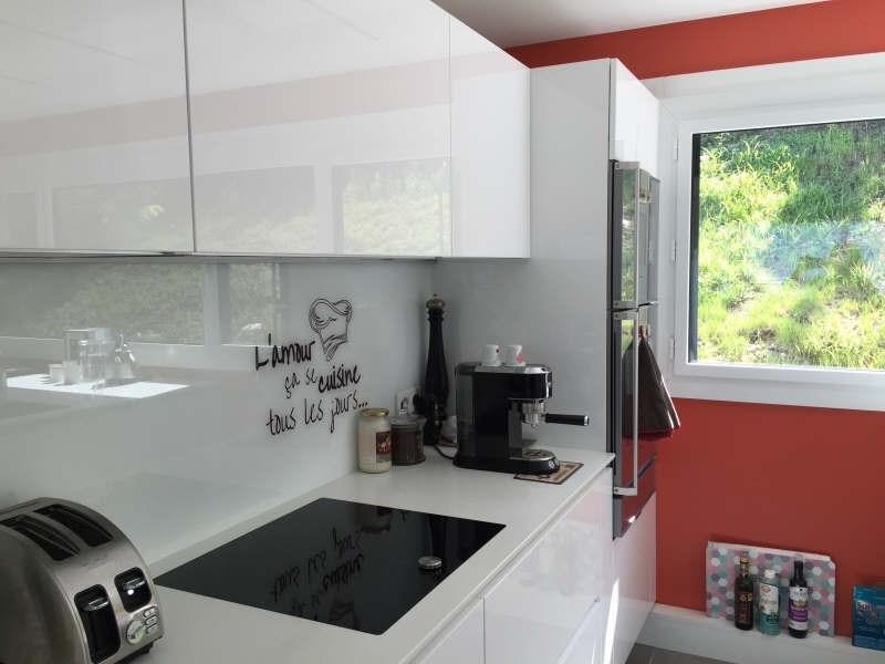 Deluxe sale apartment Aix les bains 795000€ - Picture 3