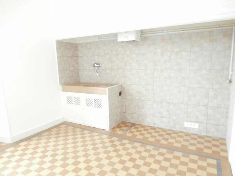 Alquiler  apartamento Salon de provence 590€ CC - Fotografía 3