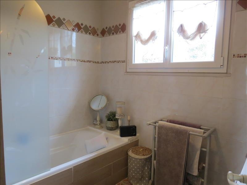 Vente maison / villa Frepillon 595000€ - Photo 5