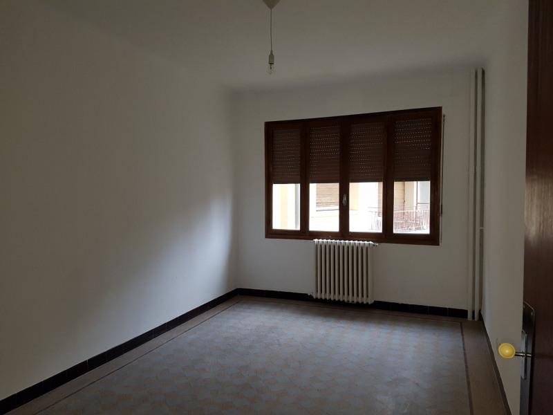 Location appartement Aix-en-provence 972€ CC - Photo 5