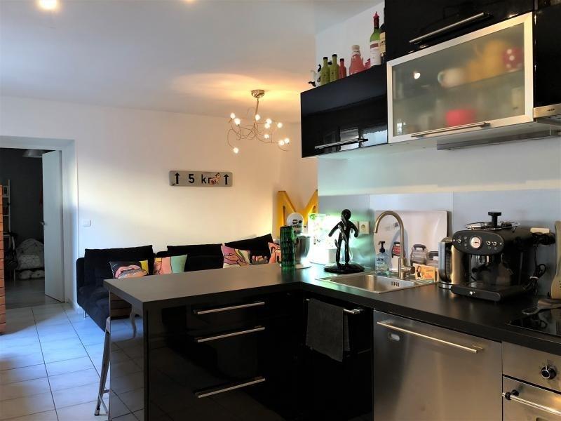 Sale apartment St leu la foret 177000€ - Picture 4