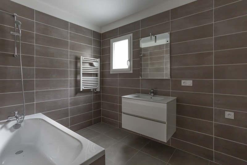 Vente appartement Voglans 290000€ - Photo 4