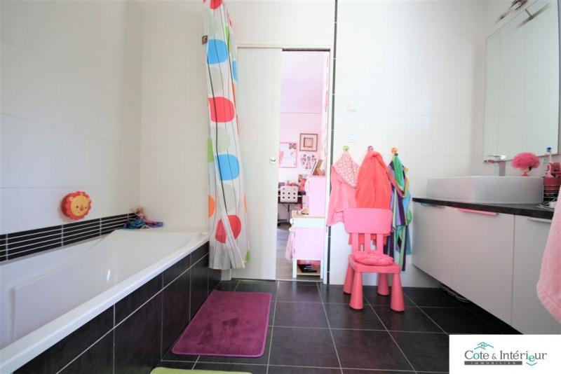 Sale house / villa Chateau d olonne 365000€ - Picture 11