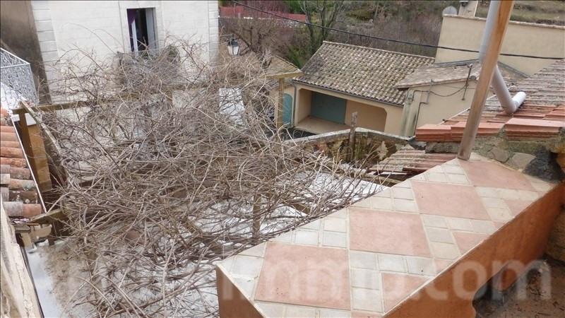 Sale house / villa Fozieres 177000€ - Picture 8
