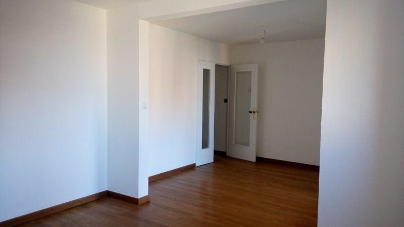 Location appartement Toulouse 787€ CC - Photo 1
