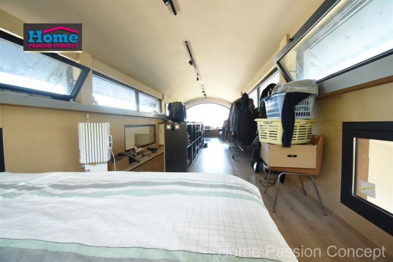 Vente maison / villa Bry sur marne 1144000€ - Photo 4
