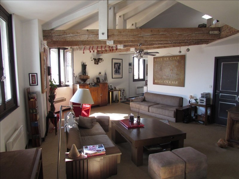 Vente appartement Beziers 224 000€ - Photo 3