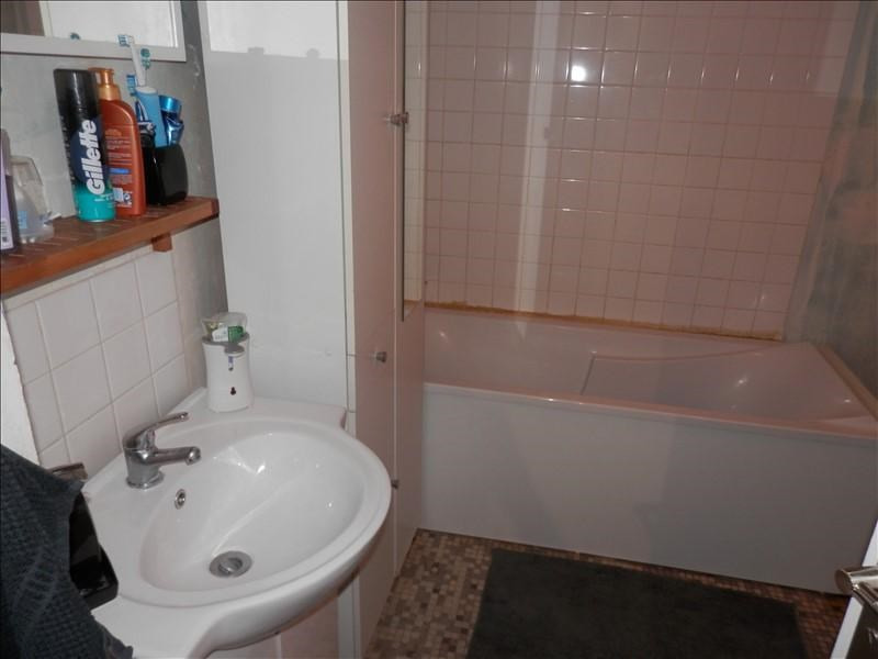 Rental apartment Troyes 600€ CC - Picture 7