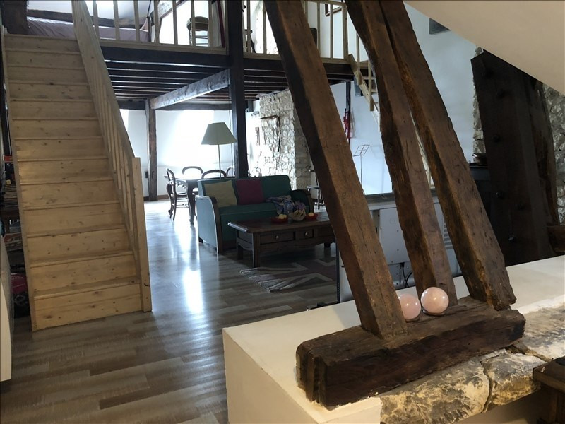 Vente appartement Nevers 133 000€ - Photo 4