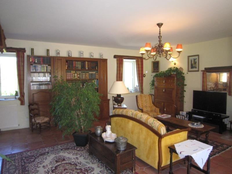 Deluxe sale house / villa Le bugue 678 000€ - Picture 11
