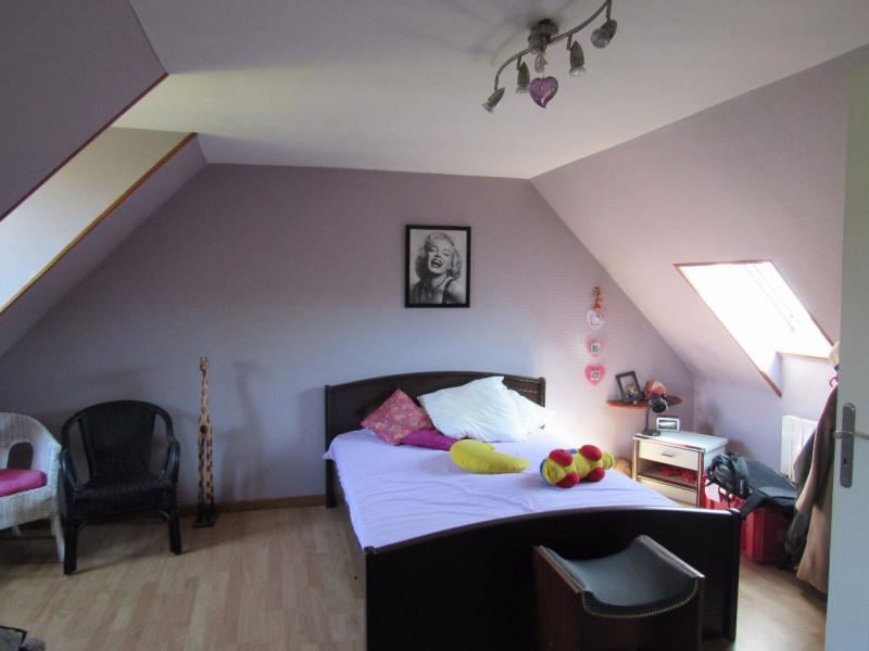 Sale house / villa Lesigny 390000€ - Picture 6