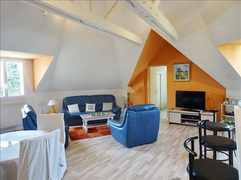 Vente appartement Pornichet 338000€ - Photo 1