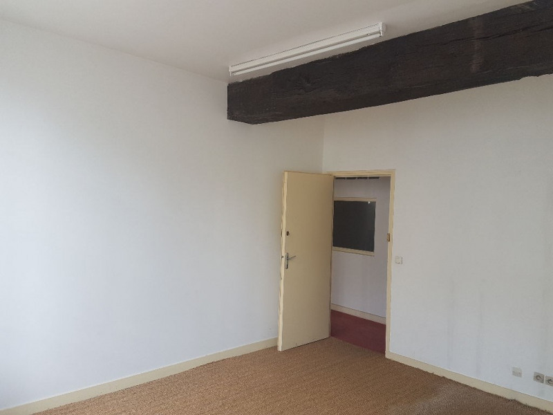 Vente appartement La rochelle 336 000€ - Photo 3