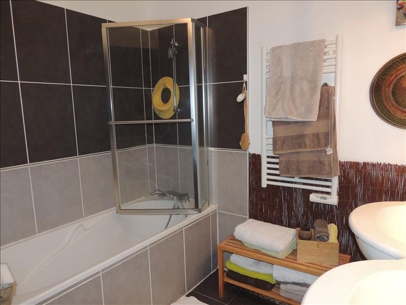 Sale house / villa Ondres 255000€ - Picture 7