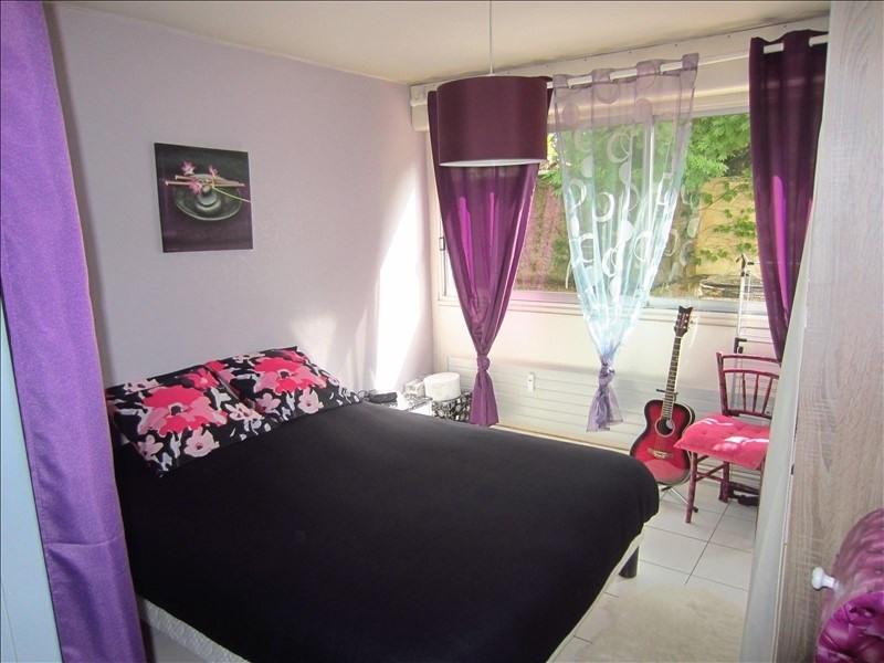 Vente appartement Yzeure 96300€ - Photo 3