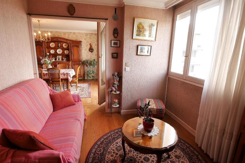 Vente appartement Sainte-foy-lès-lyon 135000€ - Photo 3