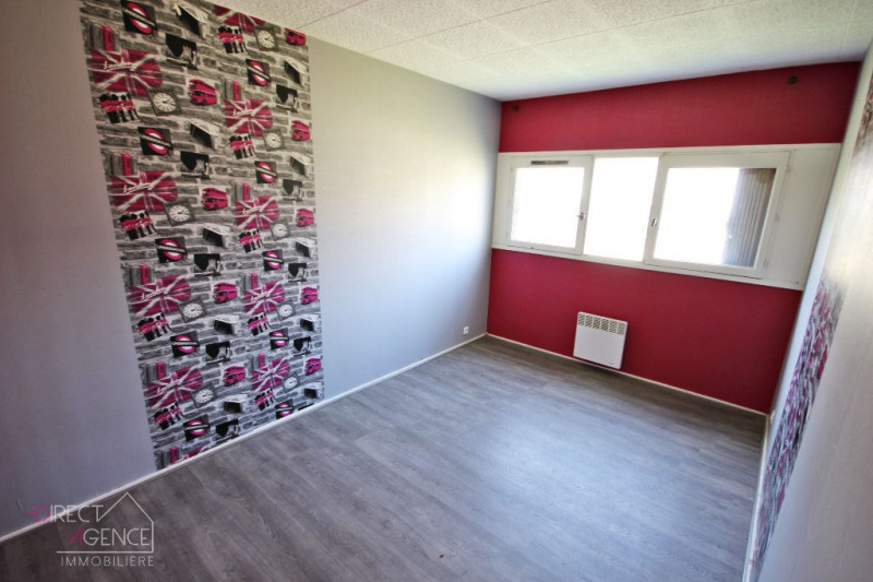 Location appartement Champs sur marne 430€ CC - Photo 4