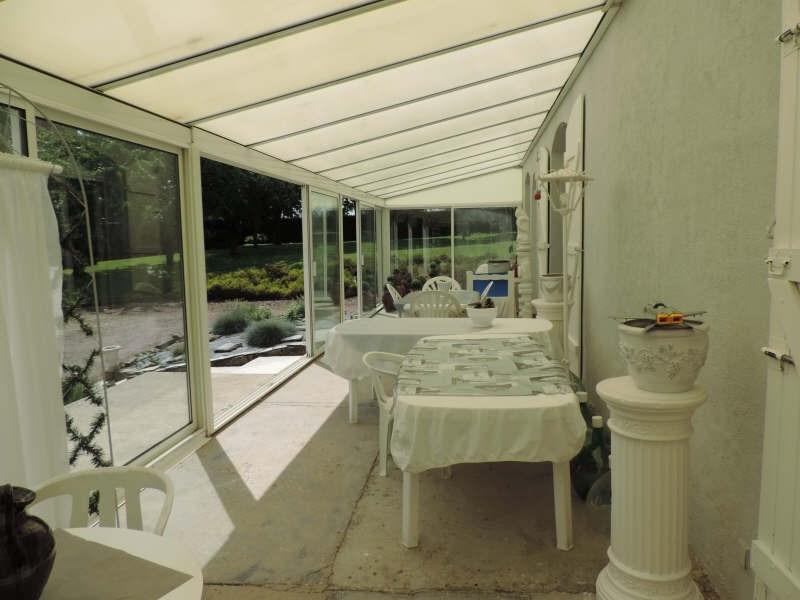 Revenda casa Arras 231000€ - Fotografia 10
