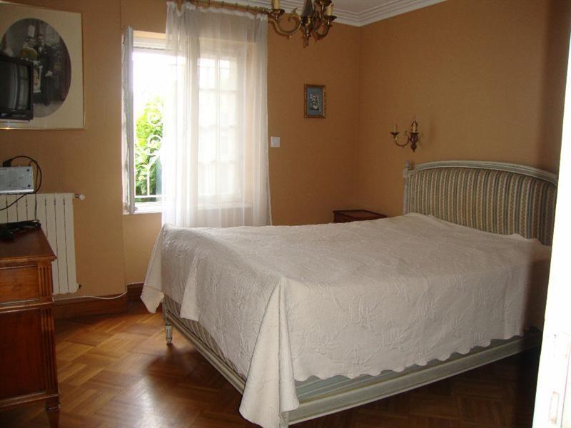 Sale house / villa Saint jean trolimon 189000€ - Picture 7