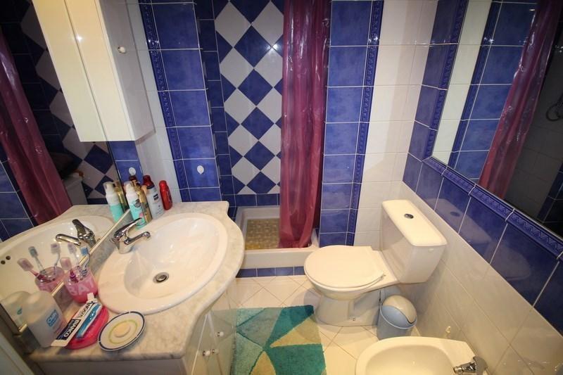 Vendita appartamento Nice 169000€ - Fotografia 6