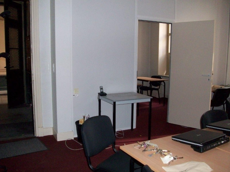 Sale office Roanne 80 000€ - Picture 2