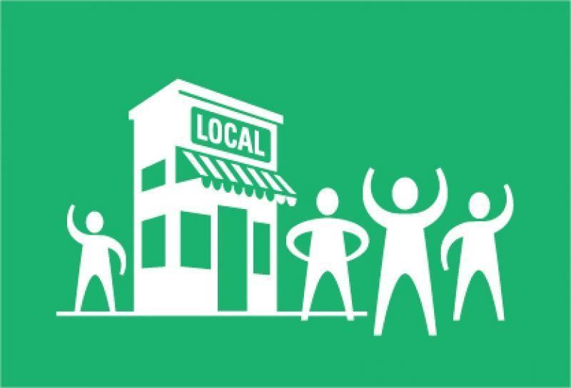 Rental shop Moneteau 3000€ HT/HC - Picture 1