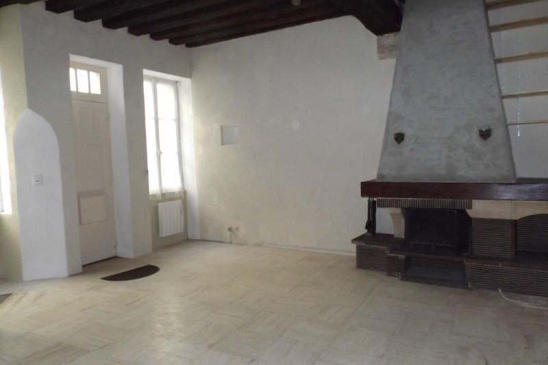 Location appartement Senlis 900€ +CH - Photo 2