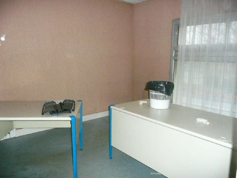 Vente bureau St quentin 127 800€ - Photo 4
