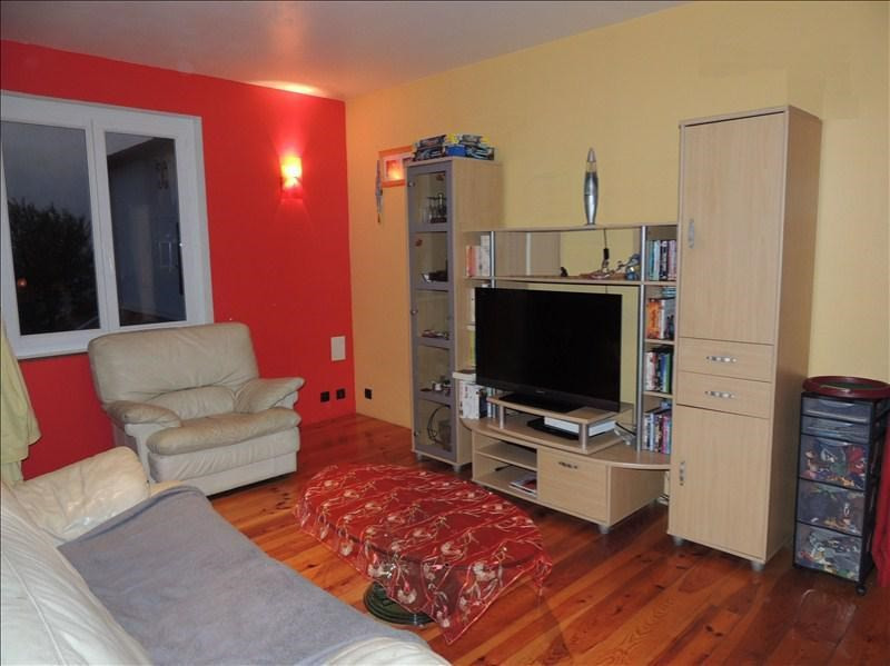 Vente appartement Boucau 262 000€ - Photo 1