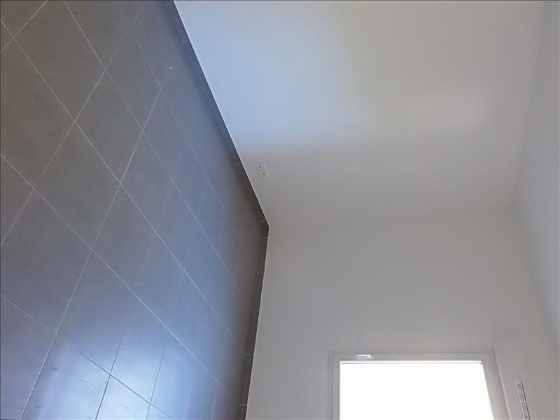 Vente appartement Giens 370 000€ - Photo 13