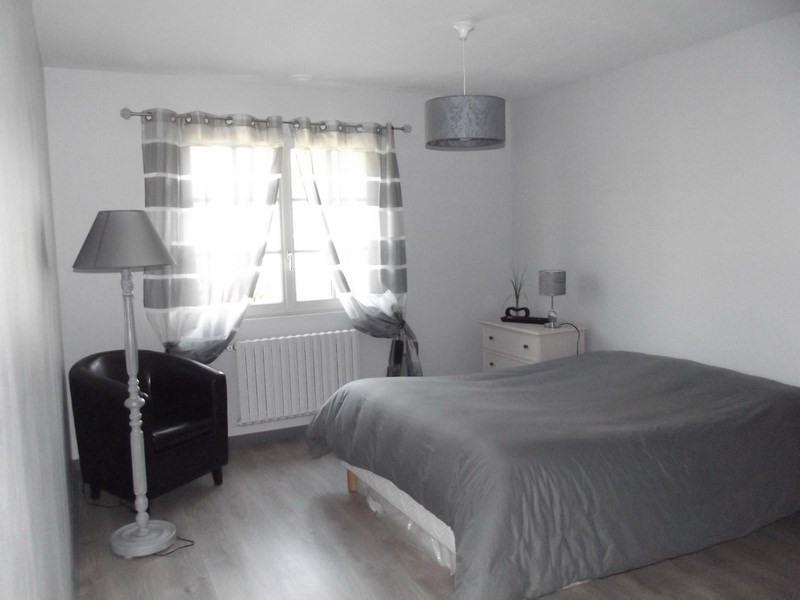 Deluxe sale house / villa Angers 30 mn sud est 395000€ - Picture 13