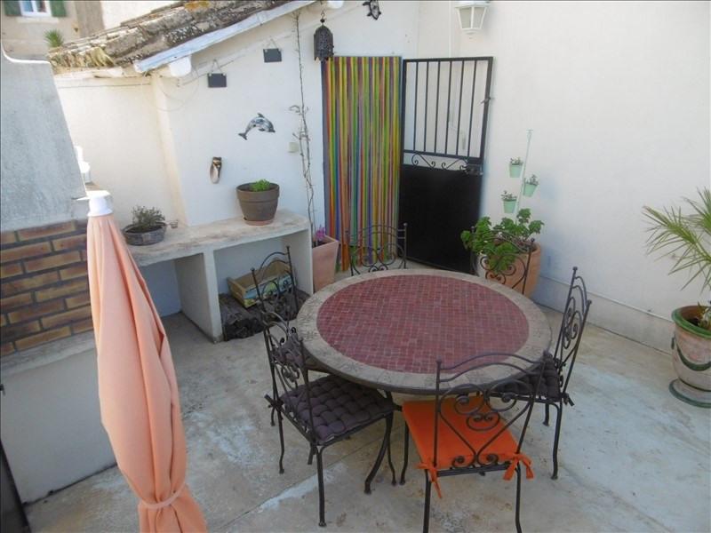 Vente maison / villa Aimargues 221000€ - Photo 16