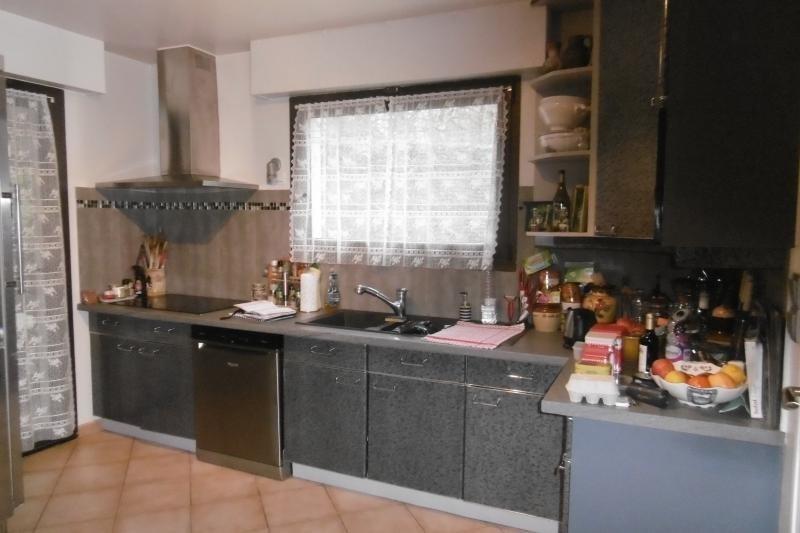 Продажa дом Noisy le grand 537000€ - Фото 3