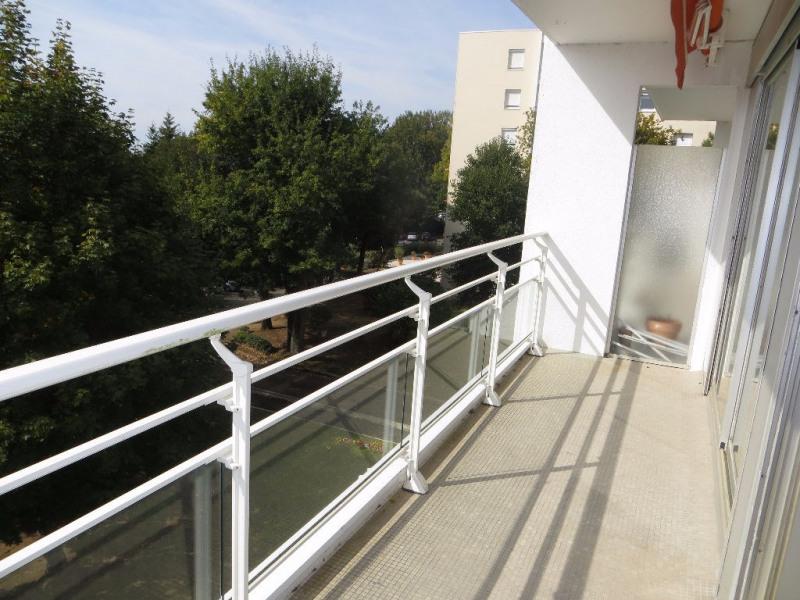 Sale apartment La baule escoublac 169600€ - Picture 2