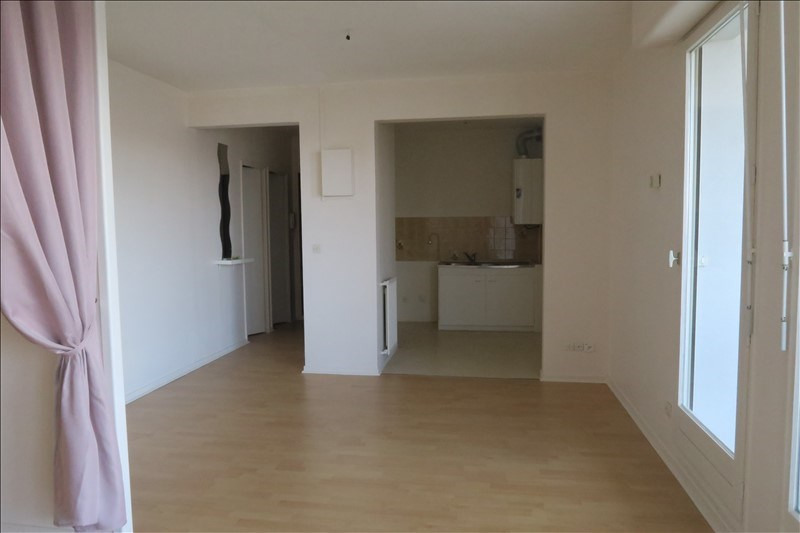 Sale apartment Royan 101 750€ - Picture 5