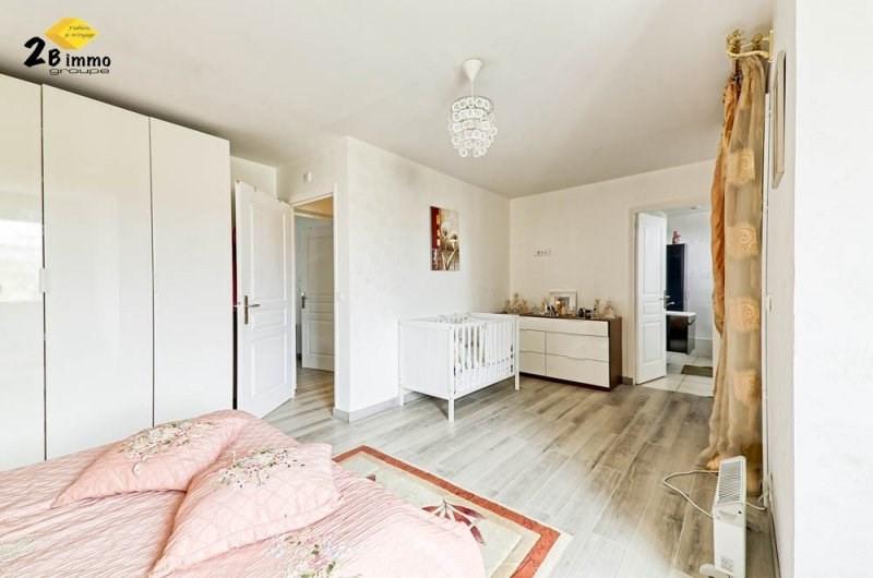 Vente maison / villa Orly 500000€ - Photo 8