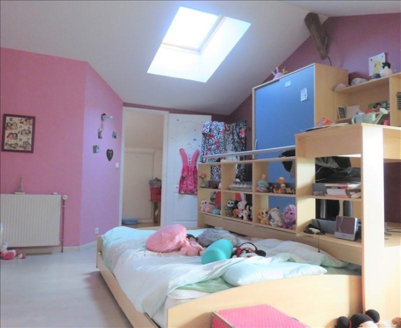 Vente maison / villa Mignaloux beauvoir 303000€ - Photo 9
