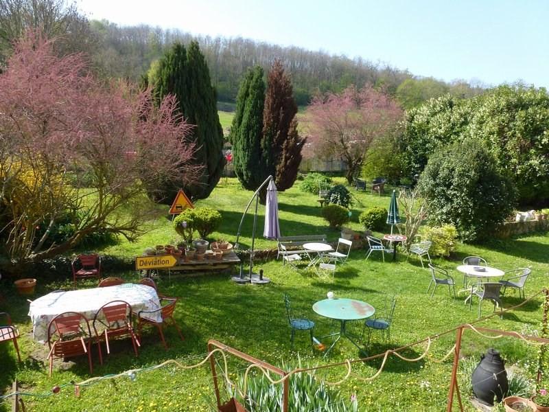 Sale house / villa Lens lestang 198000€ - Picture 7