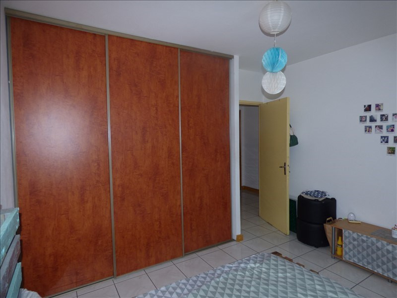Sale apartment St- pierre 105 000€ - Picture 2