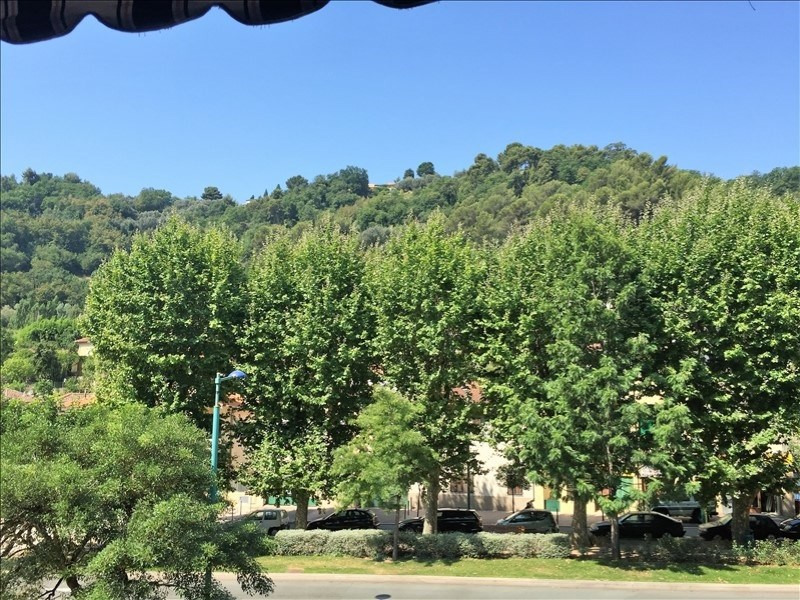 Vente appartement Menton 227 000€ - Photo 8