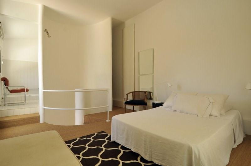 Deluxe sale house / villa Orange 939000€ - Picture 6