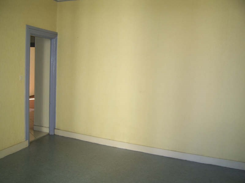 Location appartement Nimes 470€ CC - Photo 5