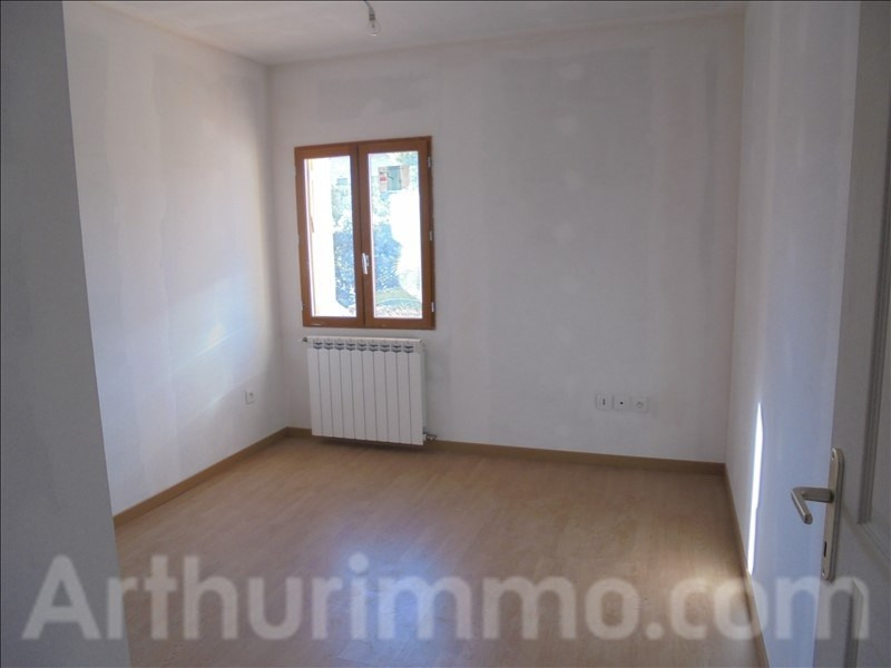 Location maison / villa Montagnac 660€ CC - Photo 4