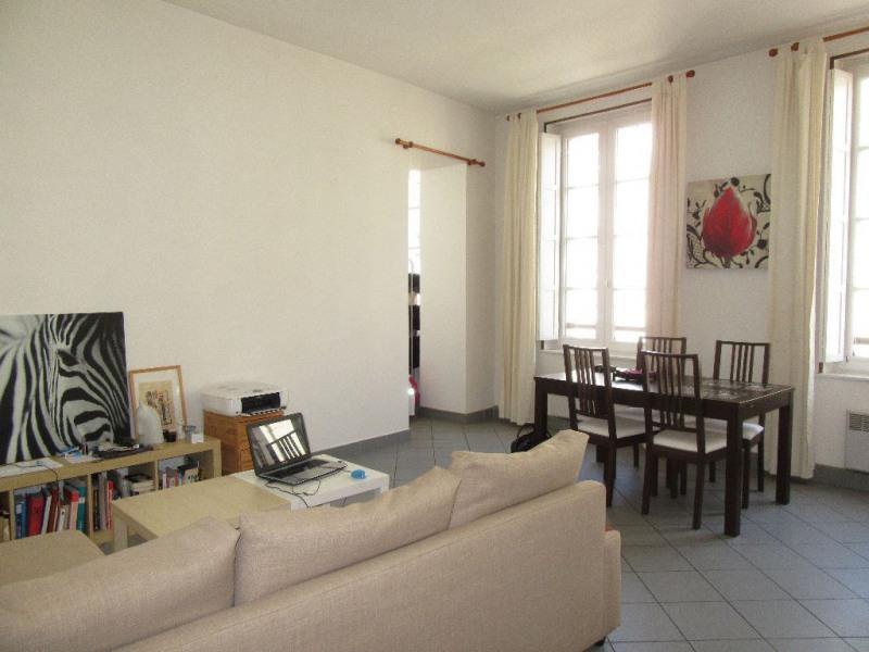 Vente appartement Perigueux 196100€ - Photo 3