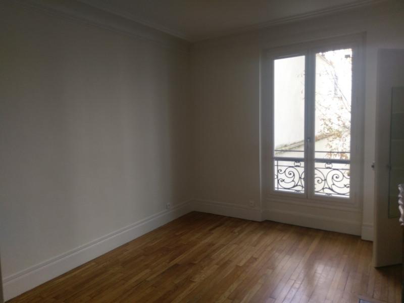 Location appartement Paris 16ème 2680€ CC - Photo 6