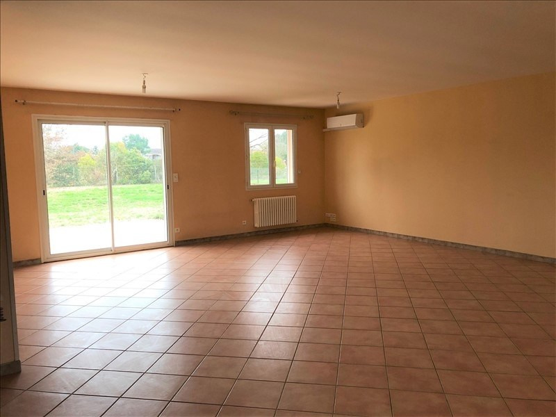 Vente maison / villa Albi 227 000€ - Photo 3
