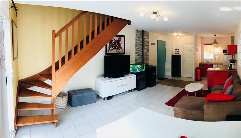 Sale house / villa St brevin l ocean 184000€ - Picture 2