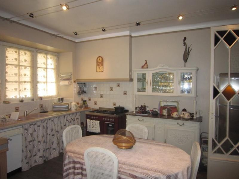 Sale house / villa St cyprien 192 600€ - Picture 9