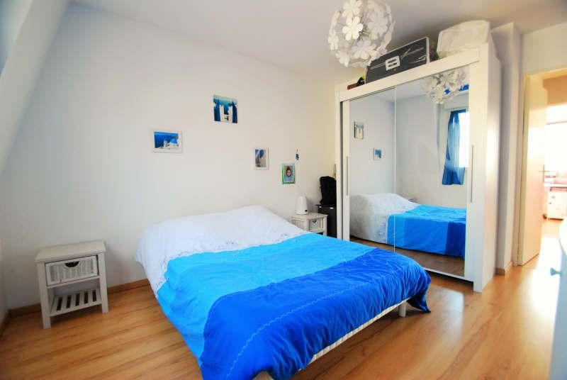 Vente appartement Bezons 307 000€ - Photo 5