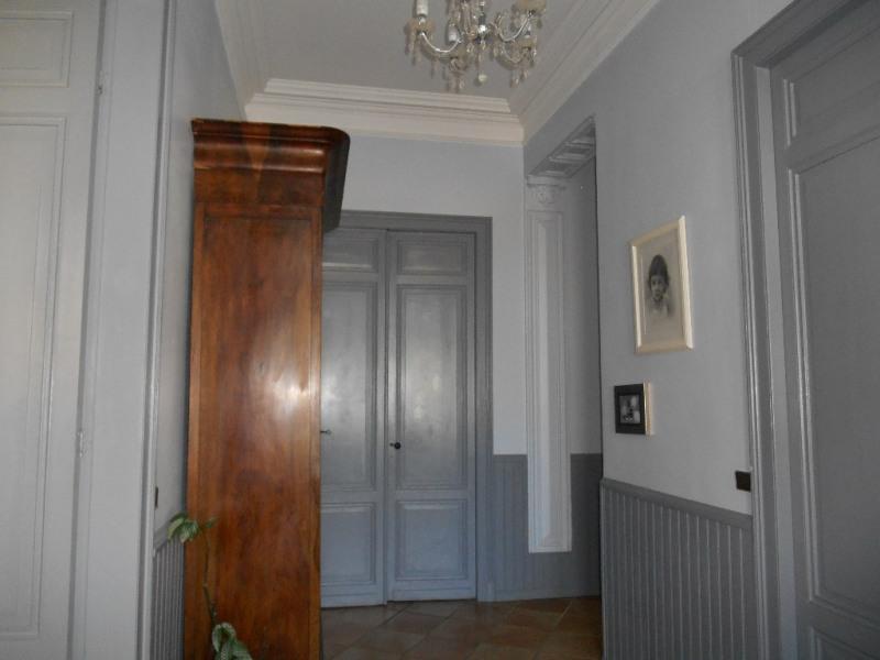 Sale house / villa Portets 500000€ - Picture 6